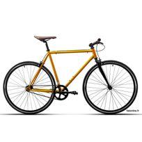 Megamo - Vélo Fixie Noname