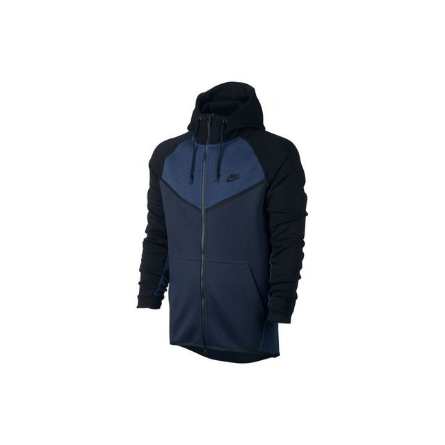 latest design outlet store wholesale outlet Nike windrunner - catalogue 2019/2020 - [RueDuCommerce]