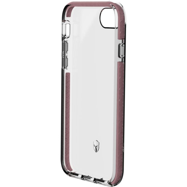 coque force case iphone 6