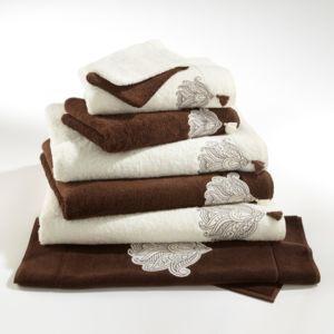 tradition des vosges tapis de bain eponge coton 500g aladin pas cher achat vente. Black Bedroom Furniture Sets. Home Design Ideas
