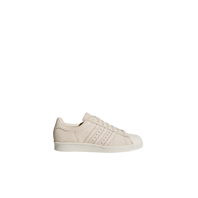 Adidas - Superstar 80s W - Cq2515 - Age - Adulte, Couleur ...