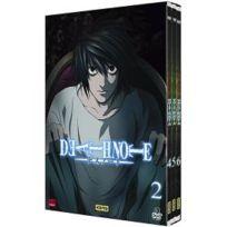 Kana - Death Note - Vol. 2