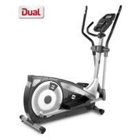 BH Fitness - Nls18 Dual G2382U vélo eliptique