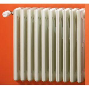 chappee radiateur panneau fonte baxi dune pr peint hauteur 899mm 1 l ment 4 colonnes 128w. Black Bedroom Furniture Sets. Home Design Ideas