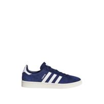 the latest 5d3c0 fbca9 Adidas - Campus - Bz0086 - Age - Adulte, Couleur - Bleu, Genre -