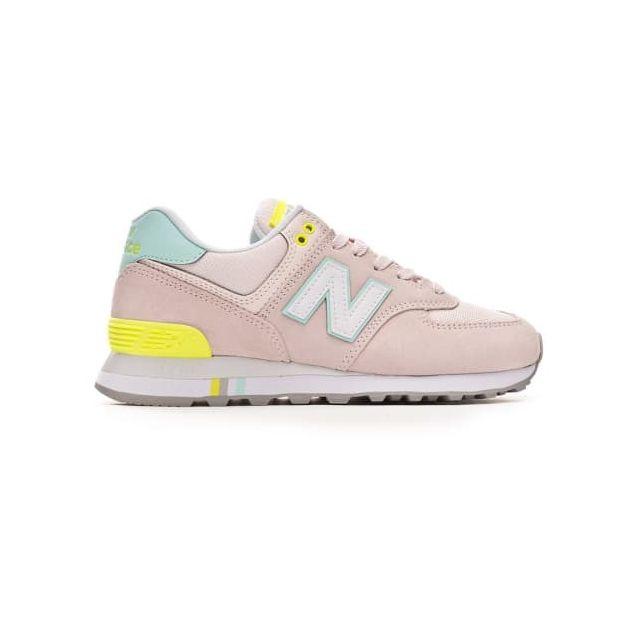 chaussures new balance ml574