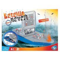 Betoys - Bataille navale