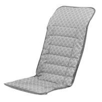 Outwell - Cushion - Coussin - L oreiller gris