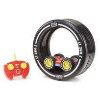 Little Tikes - 638541GR Rc Tire Twister