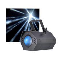 Kool light - Jeu de lumière Teos à Led 5W Blanc