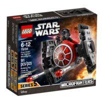 Star Star Wars Star Wars Star Wars Star Star Wars Star Wars Wars EIDWH29