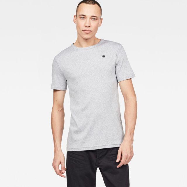T shirt Daplin
