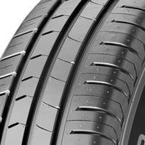 Rotalla - pneus Setula E-pace Rho2 155/70 R13 75T