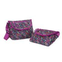 Pack-it - Sac réfrigérant 9,4L Bloom