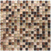 Sygma-group - Mosaique salle de bain et douche mvp-ottawa
