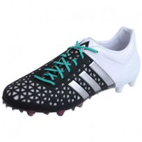 Adidas originals - Ace 15.1 Fg/AG Nbl - Chaussures Football Homme Adidas