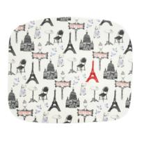 """Gien - Coupe nuage Mm """"ça c'est Paris"""" par - ça c'est Paris"""