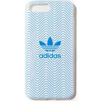 d032bb4c25 Coque iphone adidas - catalogue 2019 - [RueDuCommerce - Carrefour]