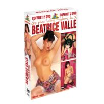 Marc Dorcel - Coffret : Beatrice Valle