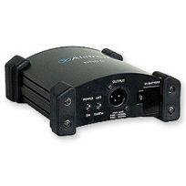 Dap Audio - Adi-200