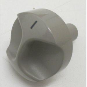Divers Marques - Bouton rotatif thermostat gaz pour refrigerateur dometic