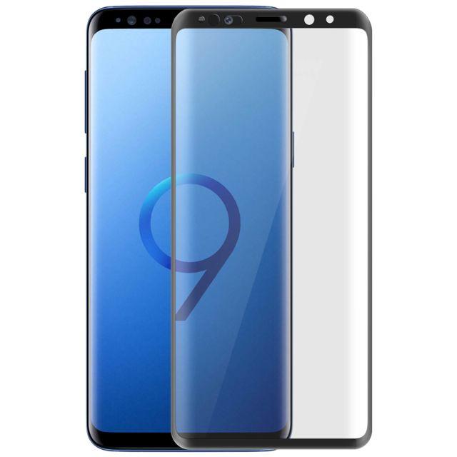 Galaxy S9 plus GF TECHNO