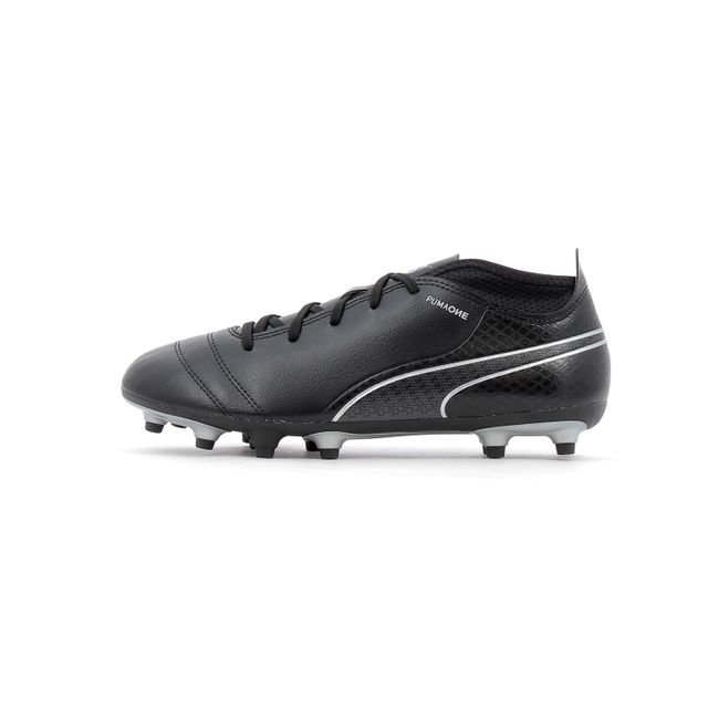 premium selection 3ca81 c2f0d Puma - Chaussures de Football One 17.4 Fg Jr