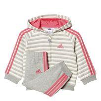 Adidas - Survêtement hiver bébé