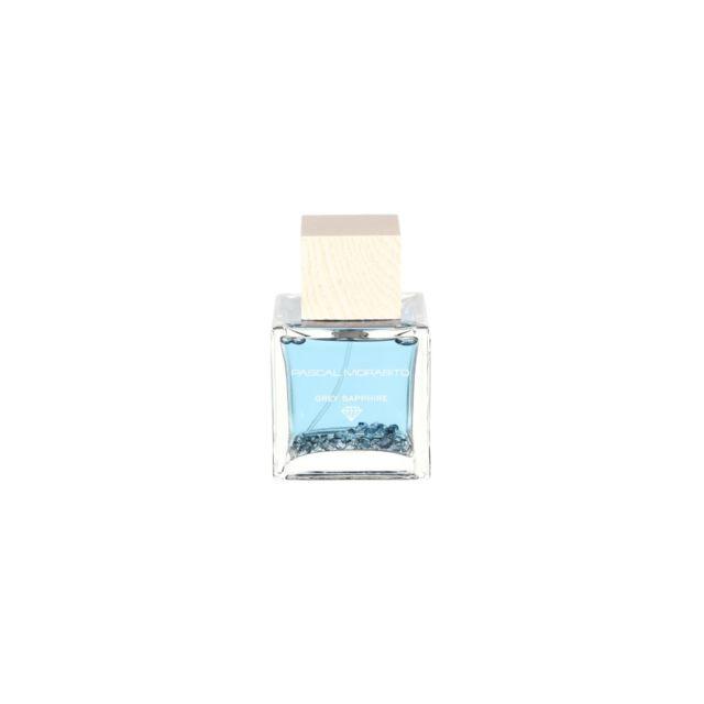 Sapphire Pour Grey Eau Ml Femme 95 Parfum De Ygvbf76y