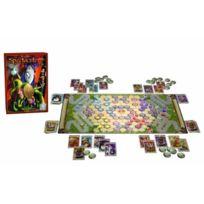 Pegasus Spiele - Spectaculum DT./ENGL.AUSGABE
