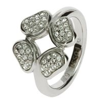 Fossil - Bague Jf00866040