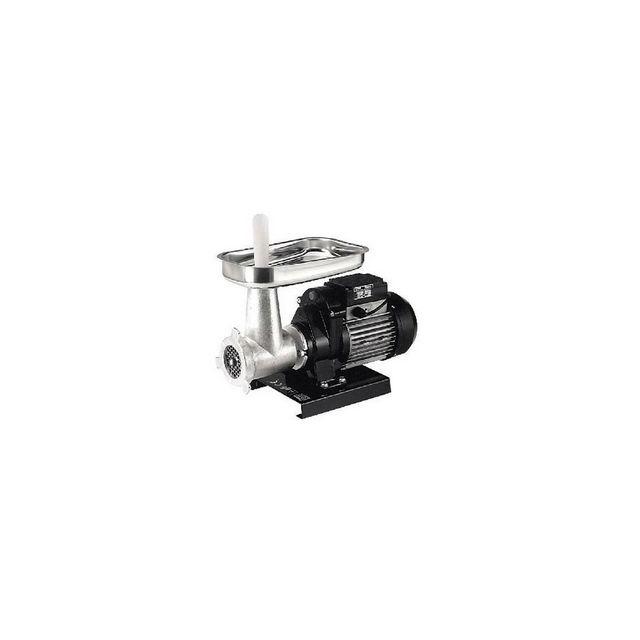 Reber Hachoir électrique Type 22 Réf.9500n