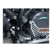 Suzuki - Ktm 1050-1190-1290-INSERTS De Cadre R&G Racing-442443