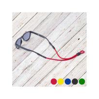 vente discount offre section spéciale Cordon lunette - catalogue 2019/2020 - [RueDuCommerce]