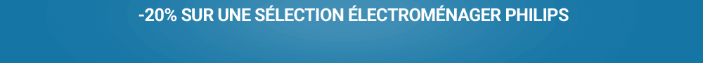 Electro - opé Philips