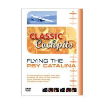 Beckmann - Flying the Pby Catalina Import anglais