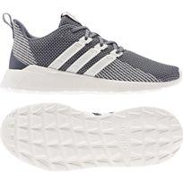 Adidas Chaussures Questar Flow pas cher Achat Vente