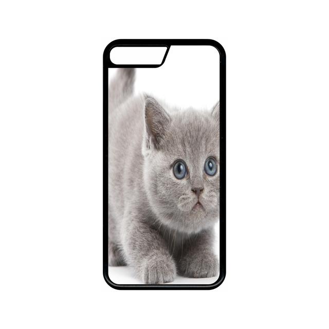 coque iphone 8 plus chaton