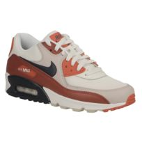 new product 74511 21d48 Marque Generique - Nike Air Max 90 Essential Aj1285 600 mars stone obsidian