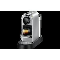 KRUPS - Cafetière à dosettes Citiz XN740B10