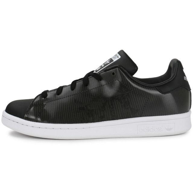 Adidas originals Stan Smith Star Wars Junior pas cher