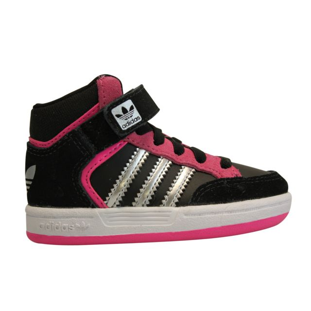 Adidas performance Varial Mid I 21 pas cher Achat