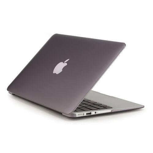 apple macbook air 13 128 go mqd32fn a argent pas cher achat vente macbook. Black Bedroom Furniture Sets. Home Design Ideas