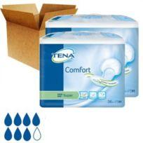 Tena - Comfort Super