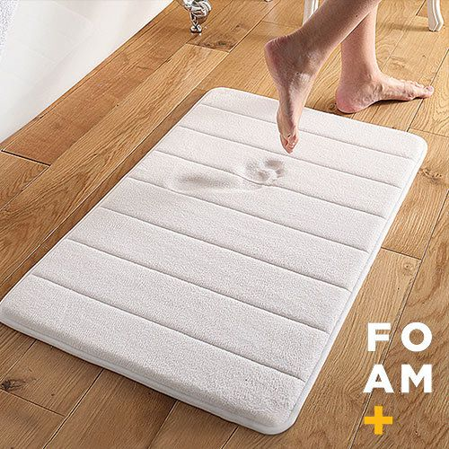 cascade bathing tapis de bain pas cher achat vente serviettes de bain rueducommerce. Black Bedroom Furniture Sets. Home Design Ideas