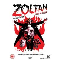 Optimum Home Entertainment - Zoltan, Hound Of Dracula IMPORT Anglais, IMPORT Dvd - Edition simple