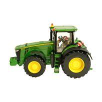tracteur john deere - Achat tracteur john deere pas cher - Rue du ... 7043a9b72f0