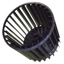 Indesit - Turbine de ventilation - Sèche-linge Hotpoint, Ariston, Scholtes