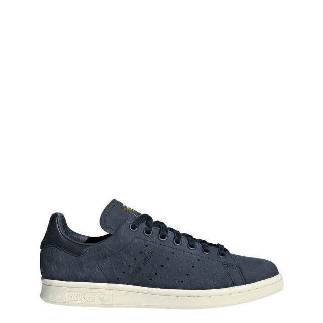 Stan Smith W B41596 Age Adulte, Couleur Marine, Genre Femme, Taille 36 23