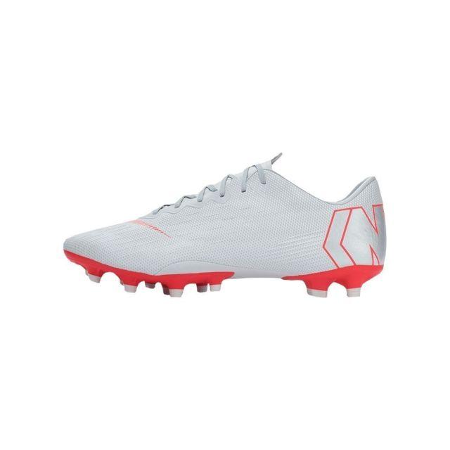 19a1bce0f43 Nike - Vapor 12 Pro Agpro - pas cher Achat   Vente Chaussures foot ...